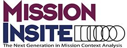 MissionInsite logo