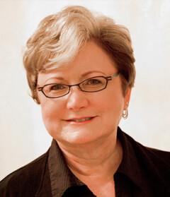 Eileen Guenther