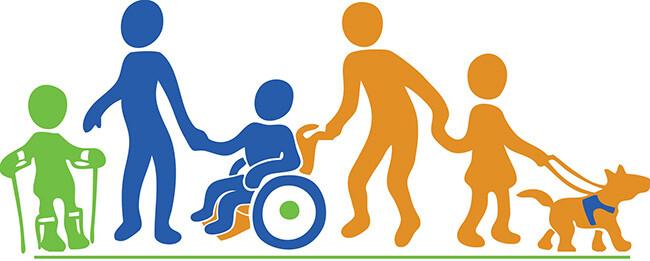 Disability Awareness Sunday is February 5, 2017