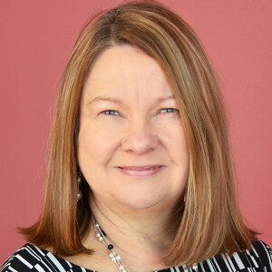 Debbie Albrecht