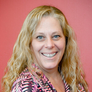 Karen Conroy