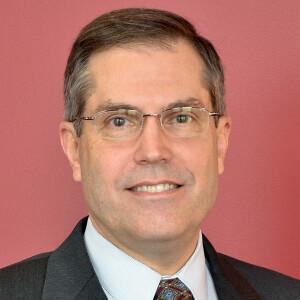 Paul Eichelberger