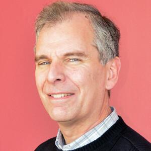 Robert W. Shindle