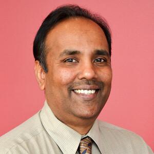 Sanjeev Christopher