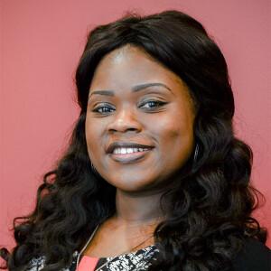 Willine Kamara