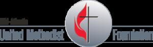 The Mid-Atlantic United Methodist Foundation