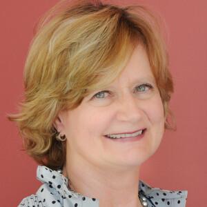 Ann LaPrade