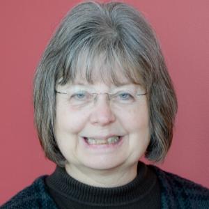 Linda Yost