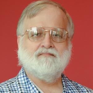 Kevin Silberzahn