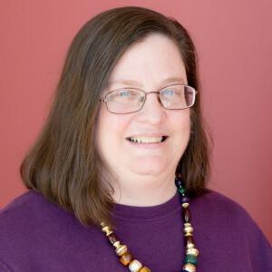 Kathi Jeffra