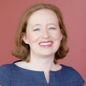 Sarah Schlieckert